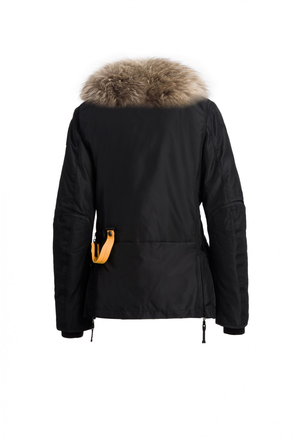 parajumpers winterjas dames outlet