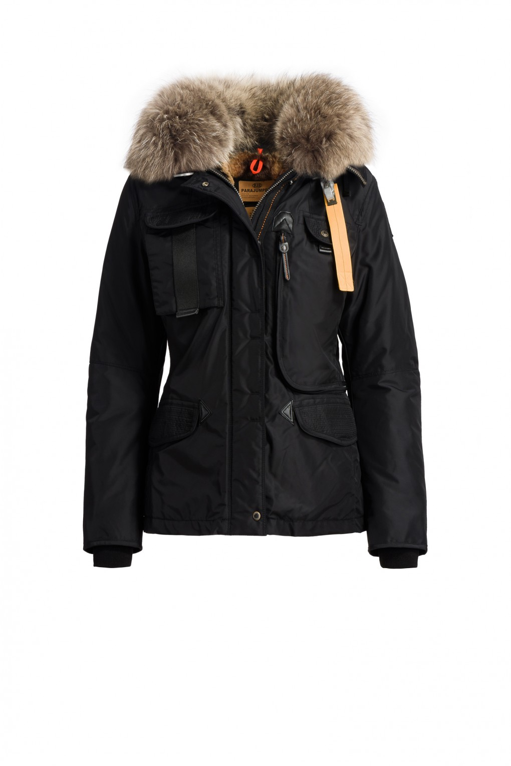 parajumpers winterjas sale dames